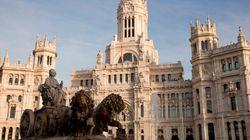 La carrera hacia la Alcaldía de Madrid arranca sin