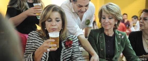 La carrera hacia la Alcaldía de Madrid arranca sin candidatos