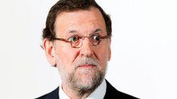 Mariano Rajoy tiene un plan... para el Debate sobre la