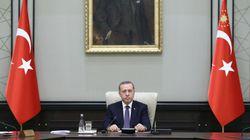 Turquía registra empresas por su relación con el golpe de