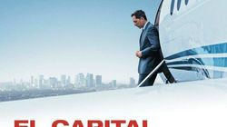 El capital según Costa-Gavras