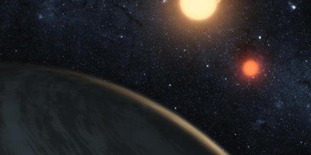 Nuestro universo tiene una duración finita, sugieren datos del bosón de