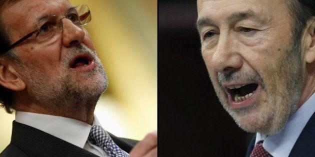 ¿Quién ha ganado el debate del estado de la Nación 2013?