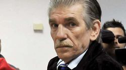 El preso más antiguo de España vuelve a