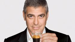 Si George Clooney viaja a Alemania podrá