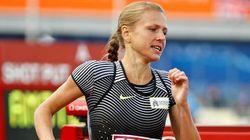 La atleta que destapó el sistema ruso de dopaje teme por su