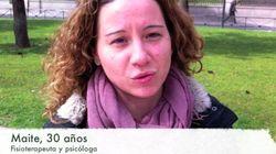 La calle opina: 10 años de la victoria de ZP