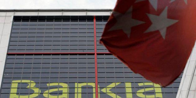 El representante de Bankia asegura que Deloitte nunca advirtió de problemas de