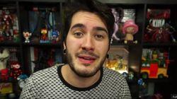 Estudian si un espectáculo del 'youtuber' Wismichu traspasó límites