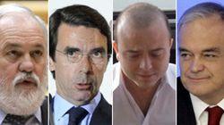 ENCUESTA: ¿Quién te gustaría que fuese el candidato del PP a las