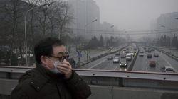 China se plantea prohibir... las