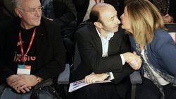 Báñez va al congreso de CCOO... y es recibida con cánticos y