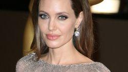 Angelina Jolie se salvará gracias a conocer su historia