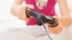 Cinco consejos a la hora de comprar videojuegos para