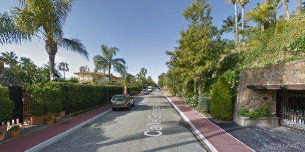 Las 10 calles con los alquileres más caros de