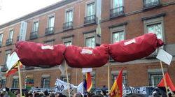 Carta a Salvador Victoria: pídenos perdón (o