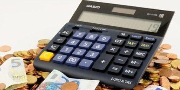 Las cuentas remuneradas ya no son lo que