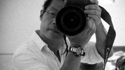Muere el fotógrafo francés herido el jueves en