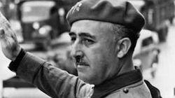 Imputado un nieto de Franco por atentado a la autoridad y la seguridad