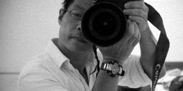 Fallece el fotógrafo francés Olivier Voisin, herido hace unos días en