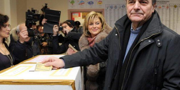 Elecciones Italia 2013: El centroizquierda se perfila como vencedor, según los sondeos a pie de