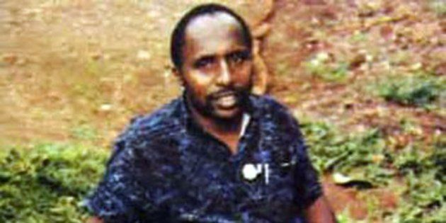 Francia condena, gracias a la justicia universal, a 25 años de cárcel a un ruandés por