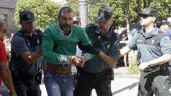 Piden la primera cadena perpetua en España por el brutal asesinato de un padre a sus hijas en