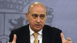 Interior destituye al jefe de inmigración en Ceuta, que contradijo al