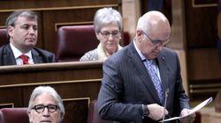 Duran pide una respuesta a Rajoy para que no haya una