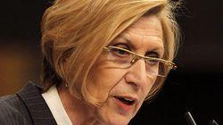 UPyD ratifica a Toni Cantó en la Comisión de