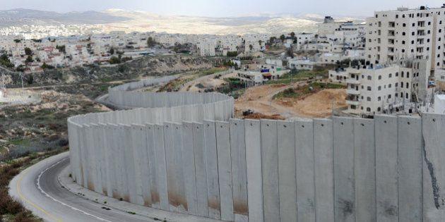 Palestinos, a