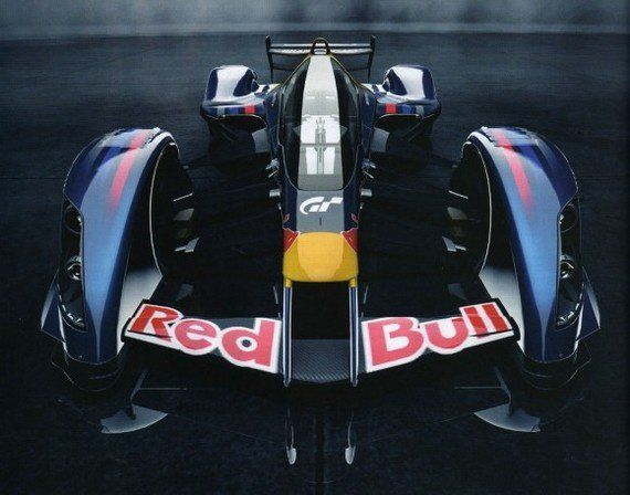 Las nuevas normas de la F1 para 2014 y la involución