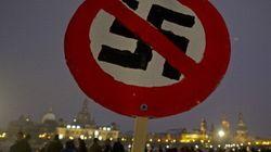 Alemania gasta 20 millones al año en la lucha contra grupos neonazis y de