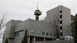 Ignacio González cerrará Telemadrid si la justicia cancela el
