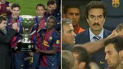 De la Liga al 'dedazo': Tito Vilanova en seis momentos