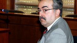 Negado el indulto al juez que entorpeció la adopción de dos