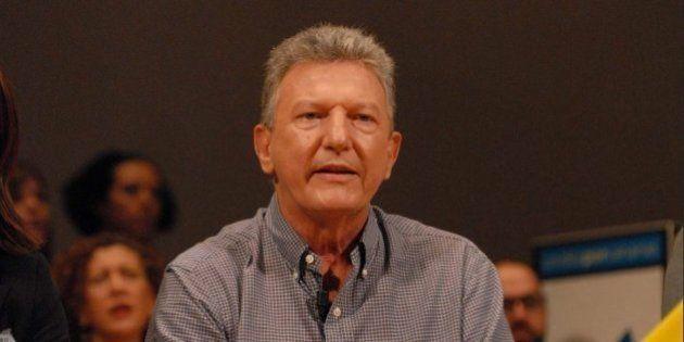 Pedro Quevedo (Nueva Canarias):