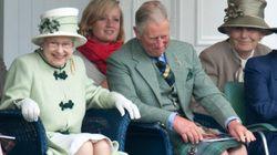 ¿Qué piensa Isabel II de la independencia de