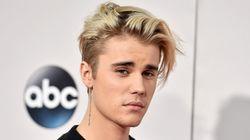 Adivina dónde se ha comprado Justin Bieber una casa en