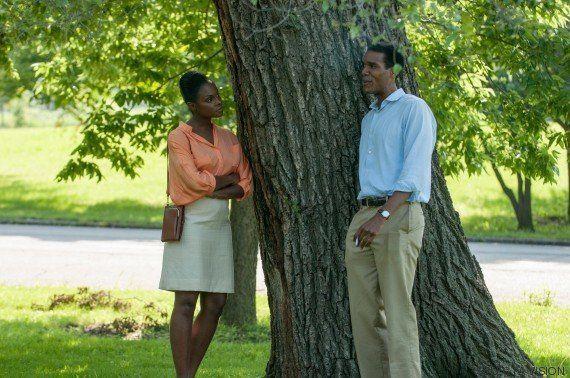 15 cosas que no sabías de la primera cita entre Barack y Michelle