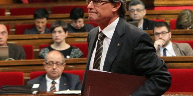 El Consejo de Estado avala recurrir al Constitucional la declaración de