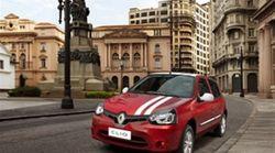 El nuevo Renault Clio: la