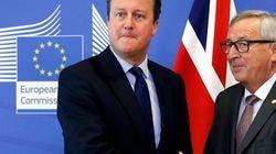 La cumbre europea sobre el Brexit, la que nadie quería