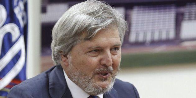 El Gobierno retrasa la aprobación del decreto de reválidas de la