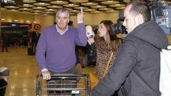 #NoMásPPeinetas: El nuevo vídeo del PSOE sobre el 'caso Bárcenas'