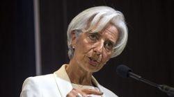 El FMI aplaude la bajada de sueldos en España y pide más reformas