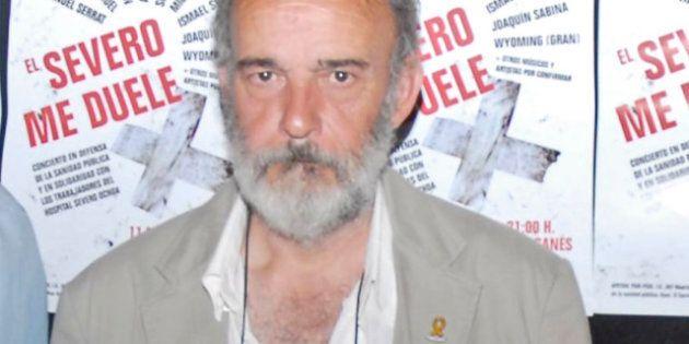 El doctor Montes recurre la absolución de los periodistas Losantos, Vidal y Schlichting de un delito...