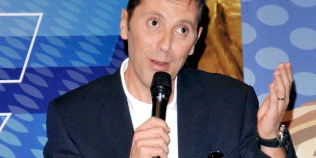 Paco González y Joseba Larrañaga fichan por 13TV, aunque también seguirán en la Cadena