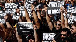La Audiencia desmonta el argumento de Rajoy para quitar la