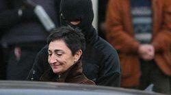 De la cárcel a las listas de EH Bildu en dos